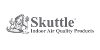 Skuttle Filters